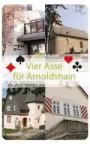 Seit 1982 haben im evangelischen Gemeindezentrum Arnoldshain viele Menschen, Gruppen und Veranstaltungen ein Dach über dem Kopf gefunden.